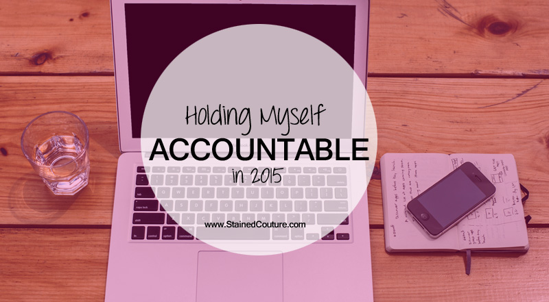 being_accountable_2015_stai