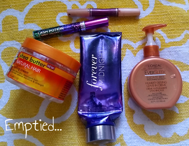 recent_empties_oct2014