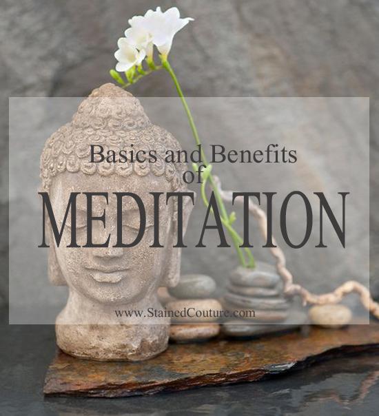 meditation_basics_stainedco