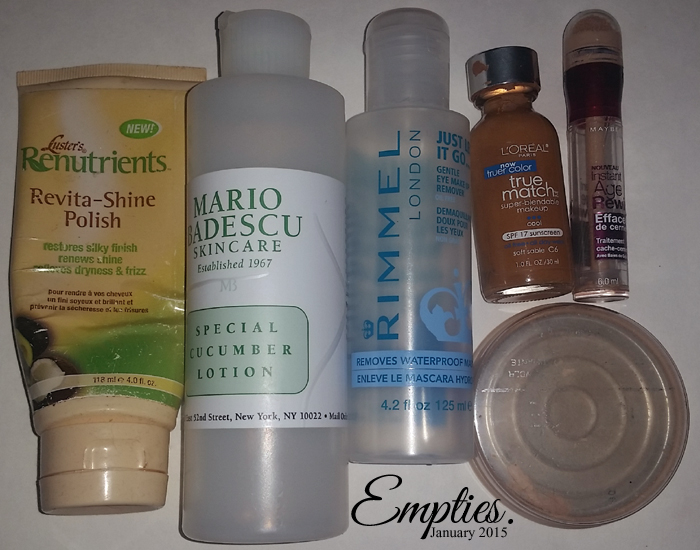 recent_empties_jan2015