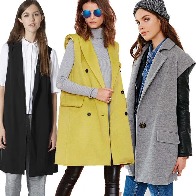 sleeveless_coats_main