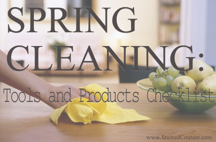 SpringClean_tools_products