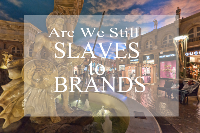 slaves_to_brands_main