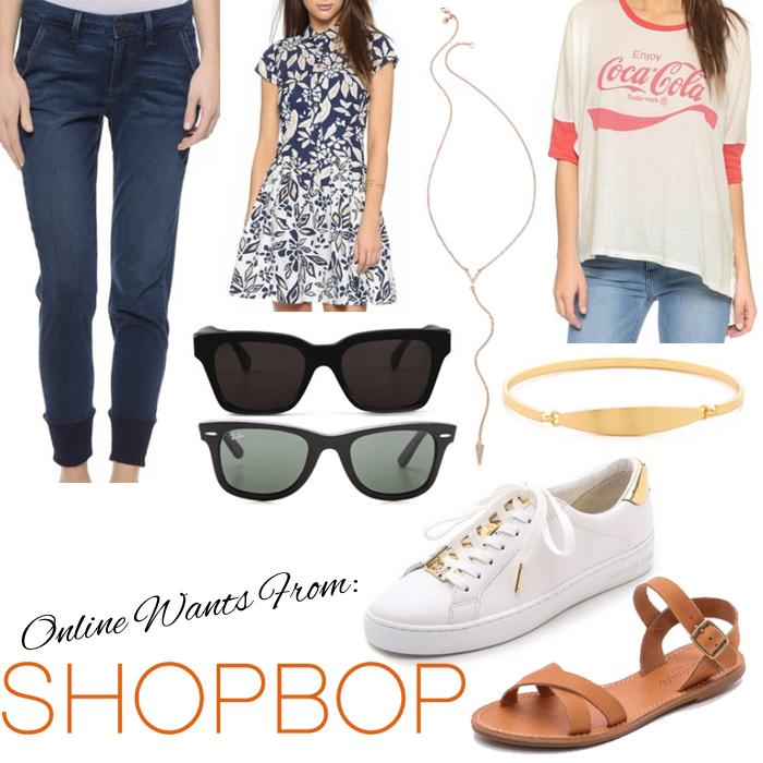 ONLINE_WANTS_shopbop_1