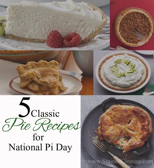 pie_recipes_for_pi_day_2015