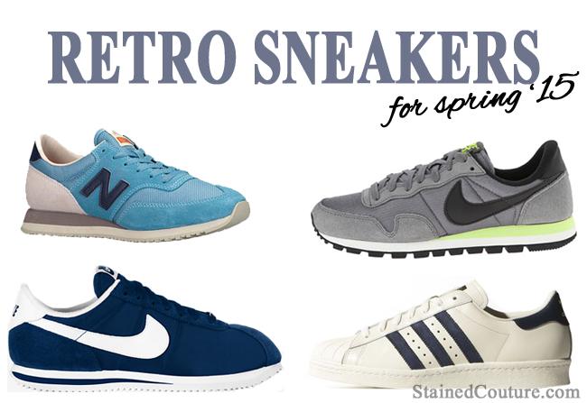 retro_sneakers_spring_2015
