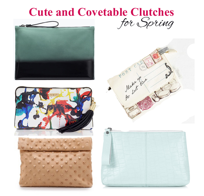 spring_clutches_2015_main
