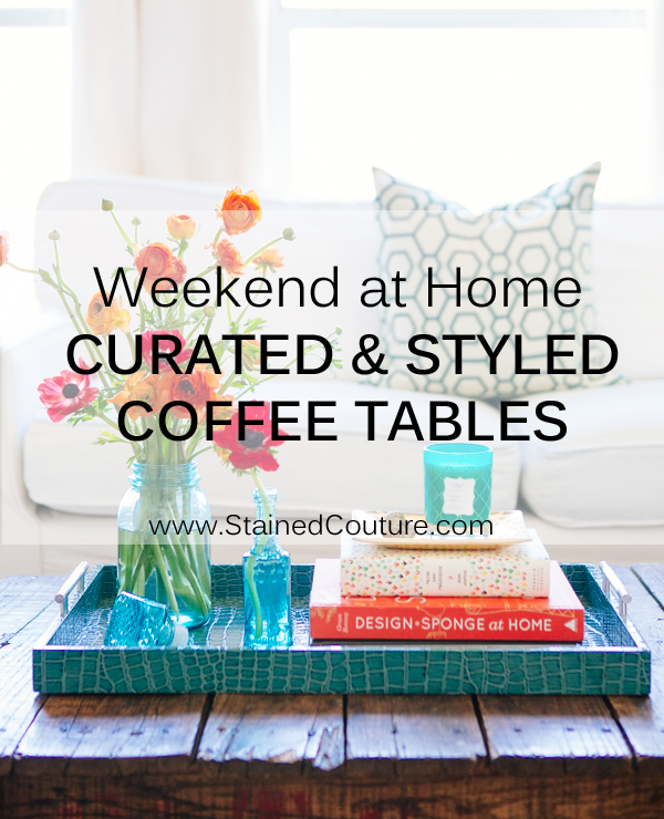 styled_coffee_tables_2015