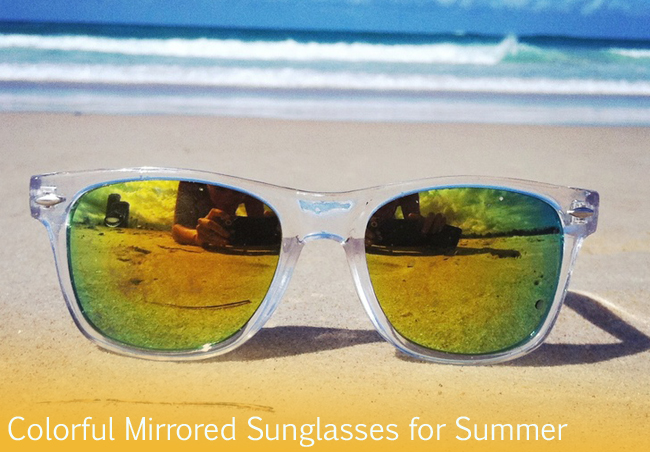 colorful_mirrored_sunglasse