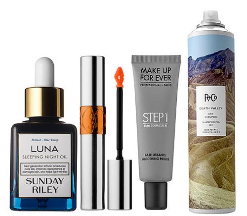 luxury_beauty_items