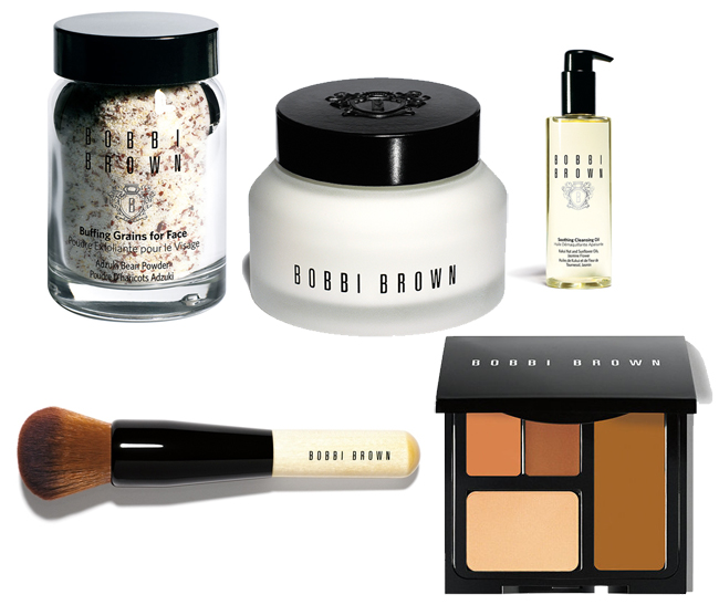 bobbi-brown-product-to-try
