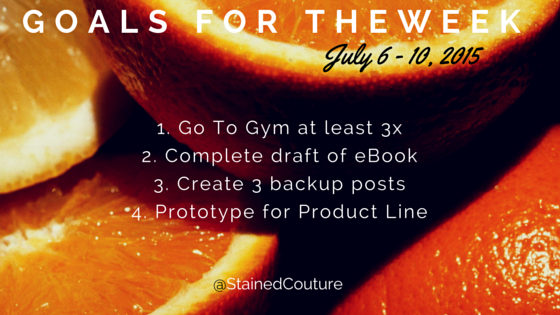 week_goal_july_6_10_15