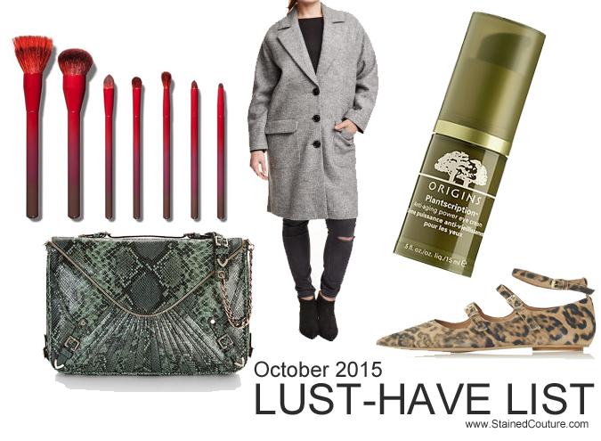 LHL-october2015