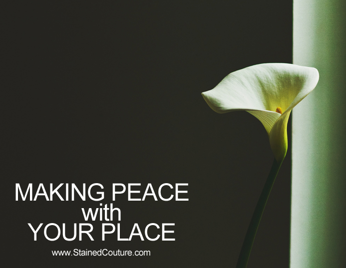 peace-with-your-place