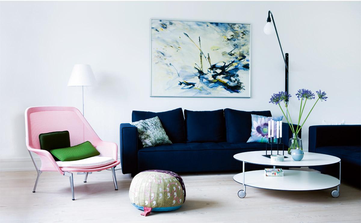 Phenomenal Trendy Velvet Sofas Stained Couture Evergreenethics Interior Chair Design Evergreenethicsorg