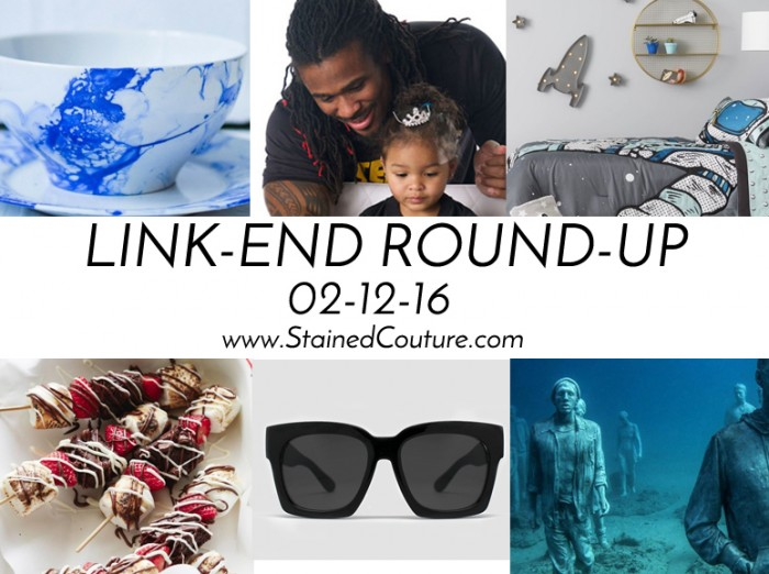 lin-end-round-up-2-12-16