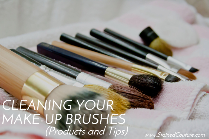 make-up-brush-cleaners