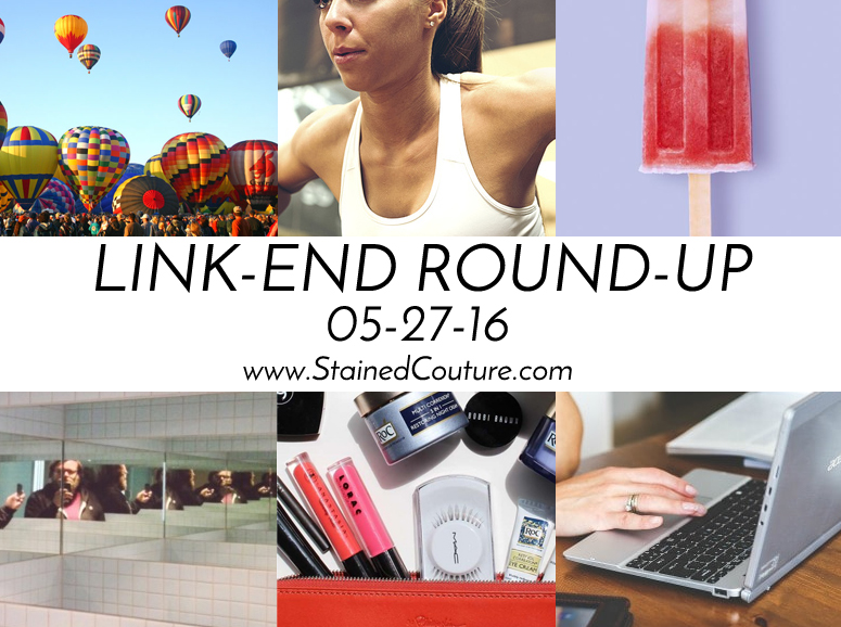 link-end round-up 5-26-2016